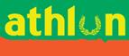 Athlon Rub