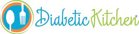 Diabetic Kitchen