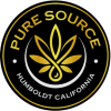 Pure Source Extracts