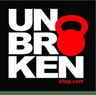 Unbroken Shop