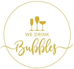 We Drink Bubbles