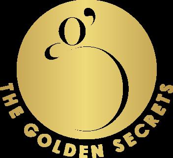 The Golden Secrets