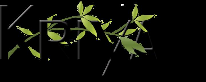 Kriya Botanicals