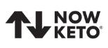 Now Keto