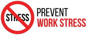 Prevent Work Stress