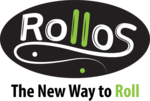 Rollos Papers