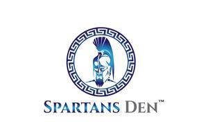 Spartans Den