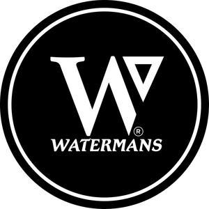 Watermans Hair