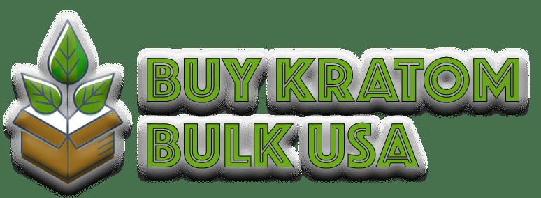 Buy Kratom Bulk USA