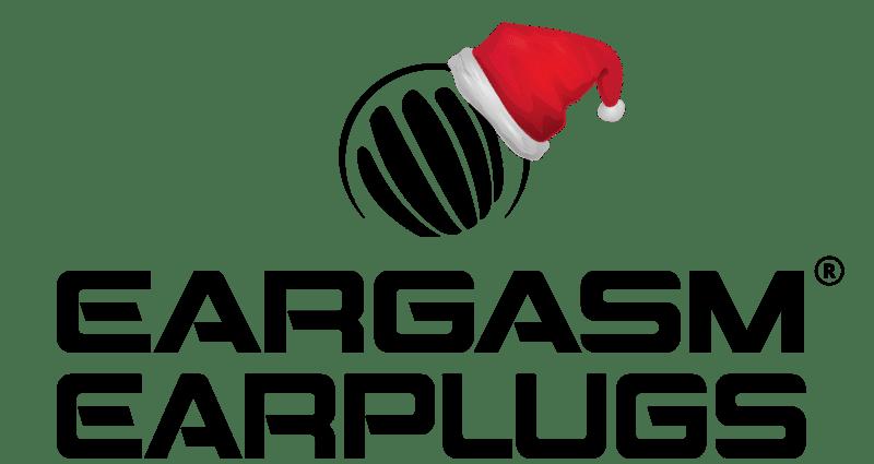 Eargasm Earplugs