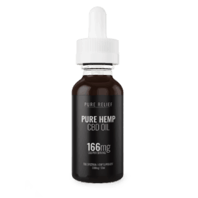 pure relief cbd coupons