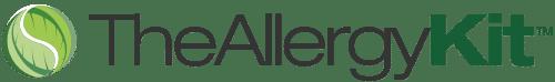 The Allergy Kit