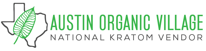 Austin Organic Village