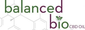 Balanced Bio