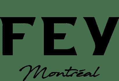 FEY Cosmetics