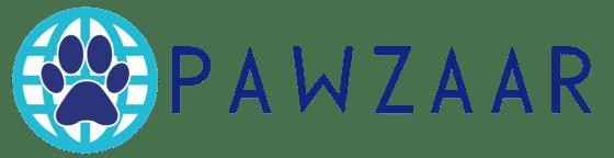 PawZaar