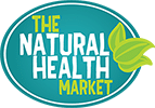 The Natural Health Market