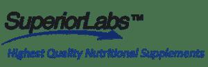 Superior Labs