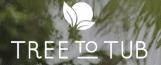 Tree To Tub