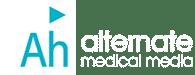 Alternate Medical