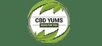 CBD Yums