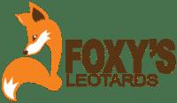 Foxy's Leotards