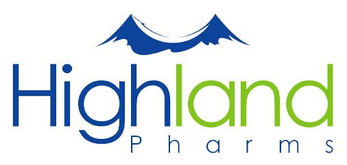 Highland Pharms