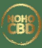 NoHo CBD