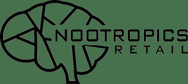 Nootropics Retail