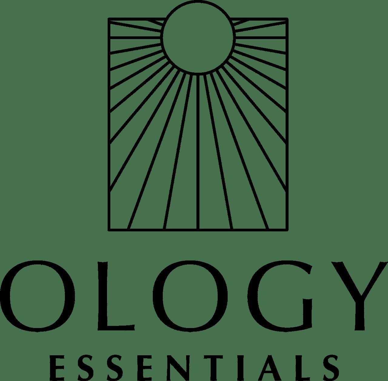 Ology Essentials