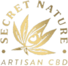 Secret Nature CBD