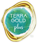 Terra Gold Plus
