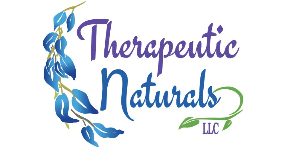 Therapeutic Naturals