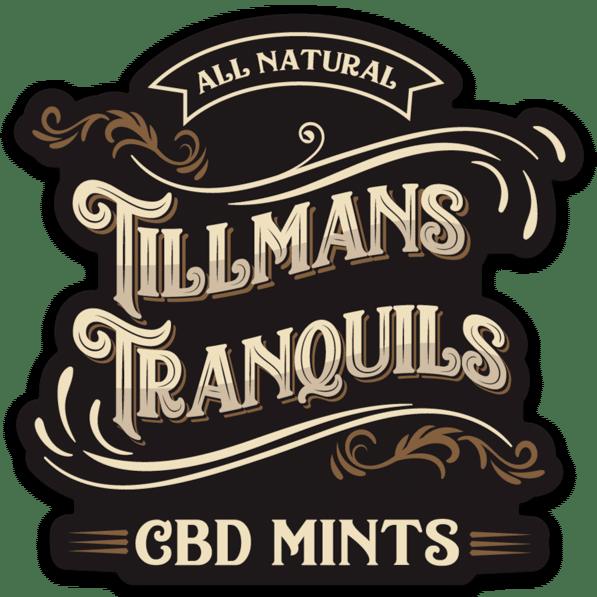 Tillmans Tranquils