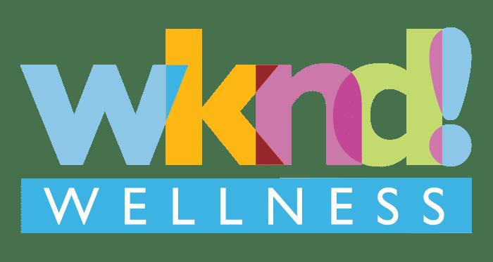 WKND! Wellness CBD